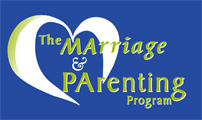 marriageandparenting.com - Ma & Pa Program